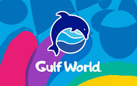 GulfWorld_logo_colorful